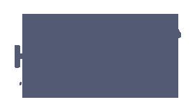 logo-partner-hitradio2